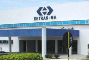 detran-timon-300x204