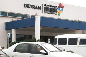 detran-timon-consultas