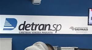 detran-varzea-paulista-300x166