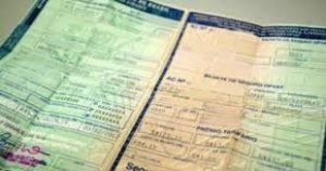 documento-para-regulatizar-carro-blindado-1-300x158