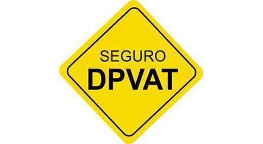 dpvat-sp-vencido