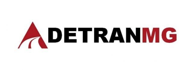 inscrição-concurso-público-do-detran-mg