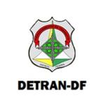 leilão-de-veículos-detran-df-150x150