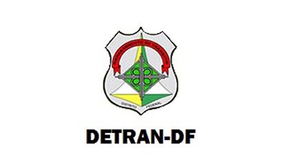 leilão-de-veículos-detran-df