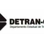 leilão-de-veículos-detran-go-150x150