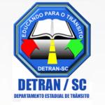 leilão-de-veículos-detran-sc-150x150