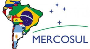 preco-nova-placa-mercosul-300x164