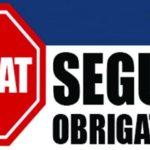 seguro-obrigatório-valor-150x150