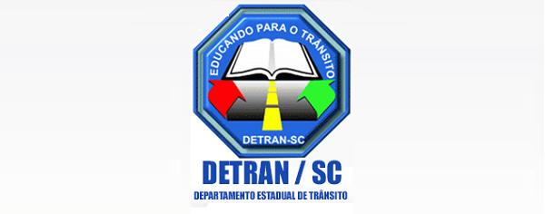 suspensão-da-cnh-detran-sc